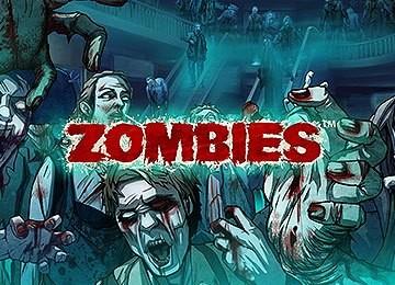 Zombies online spielen: Slot Review