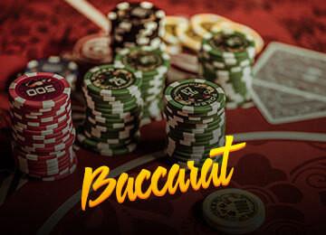 Wie können Sie Baccarat online spielen? Expertenbewertung des Spiels