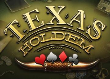 Texas Holdem Poker online – die Gründe für Popularität