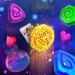 Fountain of Youth online spielen: Slotüberblick